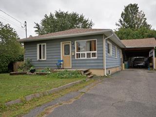 Maison à vendre à Cowansville, Montérégie, 126, Rue de Québec, 21285222 - Centris.ca