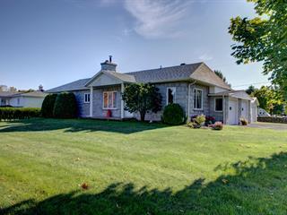 Maison à vendre à Sainte-Marie, Chaudière-Appalaches, 222, Rue  Bédard, 9468233 - Centris.ca