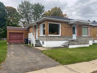 Maison à vendre à Shawinigan, Mauricie, 615, 126e Rue, 23754224 - Centris.ca