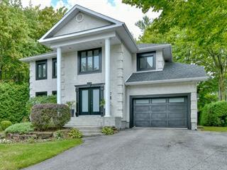 Maison à vendre à Lorraine, Laurentides, 197, boulevard  De Gaulle, 24699248 - Centris.ca