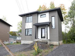 Maison à vendre à Sainte-Brigitte-de-Laval, Capitale-Nationale, 9, Rue des Alpes, 16647978 - Centris.ca