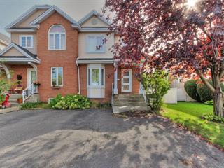 Maison à vendre à Sainte-Julie, Montérégie, 685, boulevard  N.-P.-Lapierre, 26274706 - Centris.ca