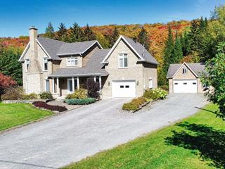 Maison à vendre à Saint-Raymond, Capitale-Nationale, 128, Rue  Gingras, 19933879 - Centris.ca
