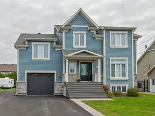 Maison à vendre à Mirabel, Laurentides, 9315 - 9317, Rue  Georges-Guilbault, 26948326 - Centris.ca