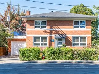 Maison à vendre à Québec (La Cité-Limoilou), Capitale-Nationale, 1016, boulevard  René-Lévesque Ouest, 16302477 - Centris.ca