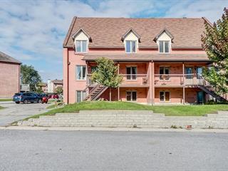 Condo for sale in Gatineau (Hull), Outaouais, 32, Rue de la Falaise, apt. 2, 24248296 - Centris.ca