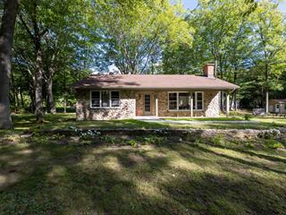 Maison à vendre à Vaudreuil-Dorion, Montérégie, 31, cercle  Crescent, 12176610 - Centris.ca