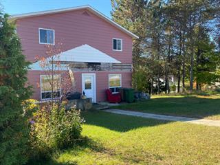 Maison à vendre à Labelle, Laurentides, 3, Rue  Roberts, 28580896 - Centris.ca