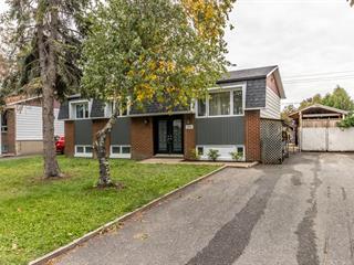 House for sale in Varennes, Montérégie, 1938, Rue  Legault, 16267787 - Centris.ca