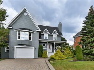 House for sale in Mont-Saint-Hilaire, Montérégie, 519, Rue des Falaises, 24321667 - Centris.ca
