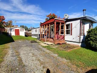 Maison mobile à vendre à Saint-Ferdinand, Centre-du-Québec, 182, Avenue des Roulottes, 20959365 - Centris.ca