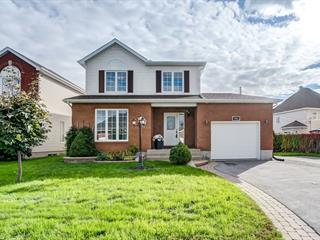 Maison à vendre à Gatineau (Gatineau), Outaouais, 235, Rue  Radmore, 14016748 - Centris.ca