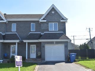 Maison à vendre à Vaudreuil-Dorion, Montérégie, 230, Rue  Toe-Blake, 13052282 - Centris.ca