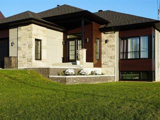 Maison à vendre à Saint-Joseph-de-Beauce, Chaudière-Appalaches, 212, Rue du Cap, 20419426 - Centris.ca