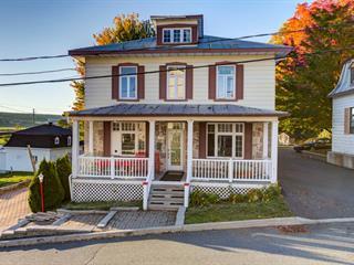 Maison à vendre à Saint-Joseph-de-Beauce, Chaudière-Appalaches, 121, Rue de la Gorgendiere, 11330317 - Centris.ca