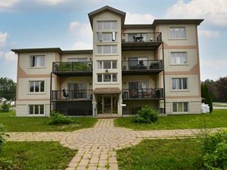 Condo à vendre à Vaudreuil-Dorion, Montérégie, 510, Rue  Valois, app. 3, 24054638 - Centris.ca