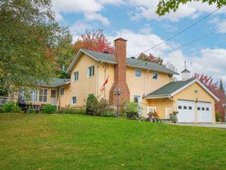 Hobby farm for sale in Hatley - Canton, Estrie, 7Z, Montée  Lapointe, 11401044 - Centris.ca