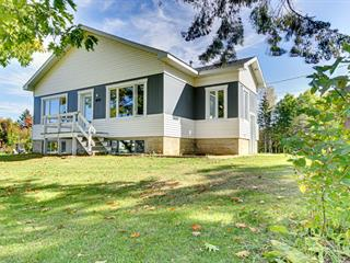 House for sale in Trois-Rivières, Mauricie, 1430, Rue  Louis-de-France, 23351905 - Centris.ca