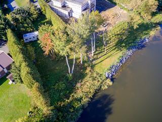 Lot for sale in Saint-Georges, Chaudière-Appalaches, Avenue de la Chaudière, 11846837 - Centris.ca