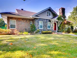 House for sale in Trois-Rivières, Mauricie, 2415, Rue de Normandville, 23924930 - Centris.ca