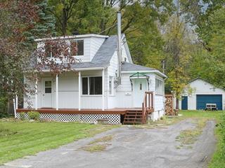 Maison à vendre à Pincourt, Montérégie, 68, 44e Avenue, 12076288 - Centris.ca