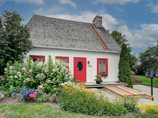 House for sale in Saint-Charles-de-Bellechasse, Chaudière-Appalaches, 3113, Avenue  Royale, 20176678 - Centris.ca