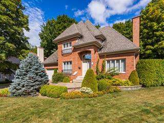 Maison à vendre à Trois-Rivières, Mauricie, 105, Place  René-Lévesque, 24114743 - Centris.ca