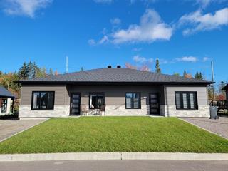House for sale in Saguenay (Jonquière), Saguenay/Lac-Saint-Jean, 2014, Rue de la Clairière, 20909364 - Centris.ca