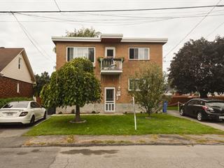 Duplex à vendre à Salaberry-de-Valleyfield, Montérégie, 61 - 63, Rue  Molson, 17651870 - Centris.ca