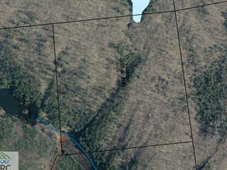 Terrain à vendre à Val-des-Monts, Outaouais, 207, Chemin  Sanscartier, 25088582 - Centris.ca