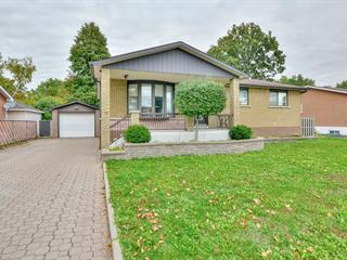 House for sale in Laval (Fabreville), Laval, 468, Rue  Iberville, 9349813 - Centris.ca