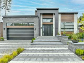 House for sale in Blainville, Laurentides, 23, Rue d'Apremont, 17521769 - Centris.ca