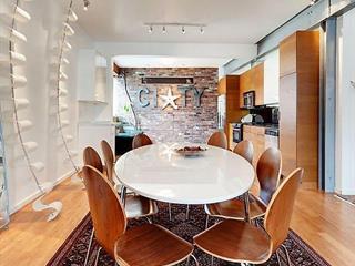 Condo / Appartement à louer à Montréal (Le Plateau-Mont-Royal), Montréal (Île), 4081, Rue  Saint-Urbain, app. 1, 17511239 - Centris.ca