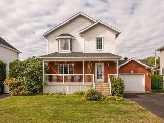 Maison à vendre à Chambly, Montérégie, 1410, Rue  Charles-Le Moyne, 28565348 - Centris.ca