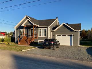 House for sale in Saint-Antonin, Bas-Saint-Laurent, 4, Rue des Girolles, 23996664 - Centris.ca
