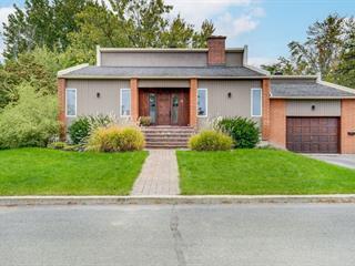Maison à vendre à Chambly, Montérégie, 10, Rue  Robert, 26019296 - Centris.ca