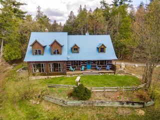 House for sale in La Pêche, Outaouais, 324, Chemin de Wakefield-Heights, 19002173 - Centris.ca