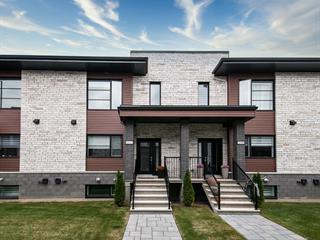 Maison en copropriété à vendre à Varennes, Montérégie, 2620, Rue  Sainte-Anne, 19276892 - Centris.ca