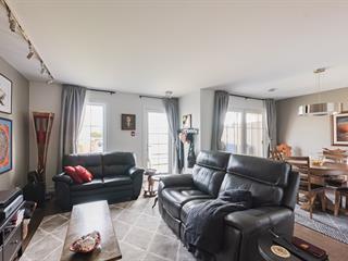 Condo à vendre à Boucherville, Montérégie, 632, Rue des Sureaux, app. 4, 27530901 - Centris.ca