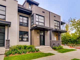 House for rent in Sainte-Anne-de-Bellevue, Montréal (Island), 311, Rue  Frédéric-Back, 17377089 - Centris.ca