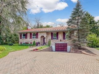 Maison à vendre à Laval (Auteuil), Laval, 120, Terrasse  D'Auteuil, 9976535 - Centris.ca