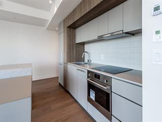 Condo for sale in Montréal (Ville-Marie), Montréal (Island), 1288, Rue  Saint-Antoine Ouest, apt. 4109, 23165494 - Centris.ca