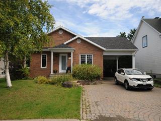 Maison à vendre à Lévis (Les Chutes-de-la-Chaudière-Est), Chaudière-Appalaches, 209, Rue du Soleil-Royal, 19422004 - Centris.ca