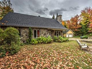 Maison à vendre à Sainte-Adèle, Laurentides, 1200, Rue  Cartier, 28206709 - Centris.ca