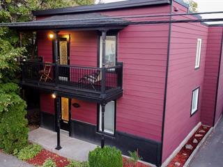 House for sale in Laval (Saint-Vincent-de-Paul), Laval, 5186, Rue  Saint-Joseph, 9961238 - Centris.ca