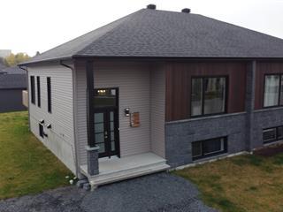 House for sale in Alma, Saguenay/Lac-Saint-Jean, 373, Avenue d'Iberville, 9978001 - Centris.ca