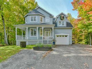 Maison à vendre à Saint-Colomban, Laurentides, 104, Chemin du Roi, 22584967 - Centris.ca
