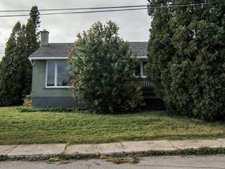House for sale in Saguenay (Jonquière), Saguenay/Lac-Saint-Jean, 4087, Rue de Salaberry, 20866469 - Centris.ca