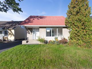 Maison à vendre à Sorel-Tracy, Montérégie, 1209, Rue de l'Église, 18582689 - Centris.ca