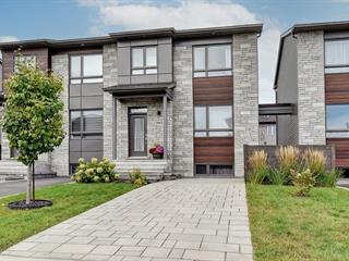 Maison à vendre à Chambly, Montérégie, 1643, Rue  Henri-Blaquière, 24899080 - Centris.ca